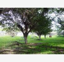 Foto de terreno habitacional en venta en , vista hermosa, cuernavaca, morelos, 2117986 no 01