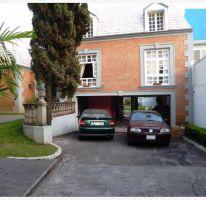 Foto de casa en venta en, vista hermosa, cuernavaca, morelos, 2120244 no 01