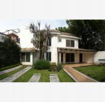 Foto de casa en renta en, vista hermosa, cuernavaca, morelos, 2152152 no 01