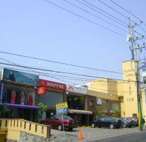 Foto de oficina en renta en, vista hermosa, cuernavaca, morelos, 2197200 no 01