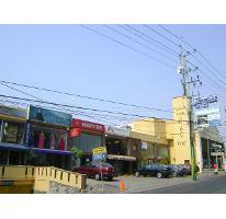 Foto de oficina en renta en  , vista hermosa, cuernavaca, morelos, 2197200 No. 01