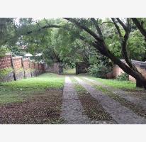 Foto de terreno habitacional en venta en  , vista hermosa, cuernavaca, morelos, 2220262 No. 01