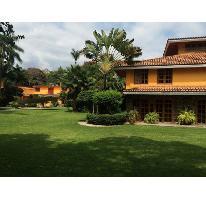 Foto de casa en venta en  , vista hermosa, cuernavaca, morelos, 2221344 No. 01