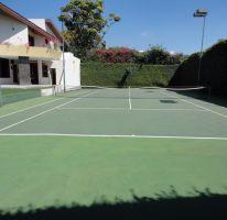 Foto de terreno habitacional en venta en, vista hermosa, cuernavaca, morelos, 2236860 no 01
