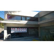 Foto de local en renta en  , vista hermosa, cuernavaca, morelos, 2272770 No. 01