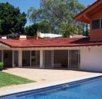 Foto de casa en renta en, vista hermosa, cuernavaca, morelos, 2273455 no 01