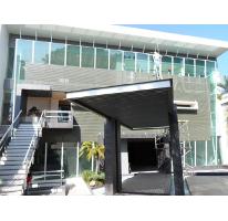 Foto de oficina en renta en, vista hermosa, cuernavaca, morelos, 2274632 no 01