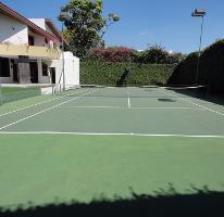 Foto de terreno habitacional en venta en  , vista hermosa, cuernavaca, morelos, 2302890 No. 01