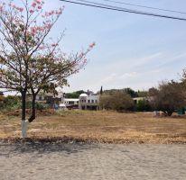 Foto de terreno habitacional en venta en, vista hermosa, cuernavaca, morelos, 2308295 no 01