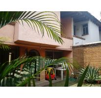 Foto de casa en venta en, vista hermosa, cuernavaca, morelos, 2335806 no 01