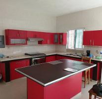 Foto de casa en venta en  , vista hermosa, cuernavaca, morelos, 2361386 No. 01