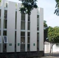 Foto de oficina en renta en, vista hermosa, cuernavaca, morelos, 2380918 no 01