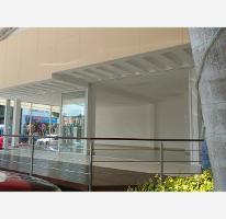 Foto de local en renta en  , vista hermosa, cuernavaca, morelos, 2397286 No. 01