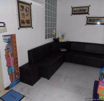 Foto de oficina en renta en, vista hermosa, cuernavaca, morelos, 2401294 no 01