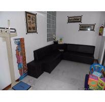 Foto de oficina en renta en  , vista hermosa, cuernavaca, morelos, 2401294 No. 01
