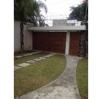Foto de casa en renta en  , vista hermosa, cuernavaca, morelos, 2435949 No. 01