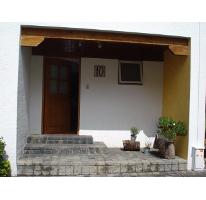 Foto de casa en renta en  , vista hermosa, cuernavaca, morelos, 2522811 No. 01