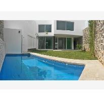 Foto de casa en venta en  , vista hermosa, cuernavaca, morelos, 2536875 No. 01
