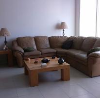 Foto de departamento en venta en  , vista hermosa, cuernavaca, morelos, 2593422 No. 01