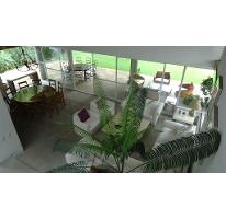 Foto de casa en venta en  , vista hermosa, cuernavaca, morelos, 2594034 No. 01