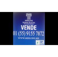Foto de terreno habitacional en venta en  , vista hermosa, cuernavaca, morelos, 2594089 No. 01
