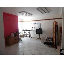 Foto de oficina en renta en  , vista hermosa, cuernavaca, morelos, 2595060 No. 01