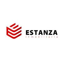 Foto de terreno habitacional en venta en  , vista hermosa, cuernavaca, morelos, 2601358 No. 01