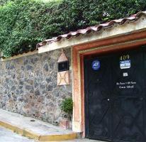 Foto de casa en venta en  , vista hermosa, cuernavaca, morelos, 2602362 No. 02