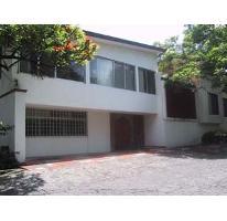 Foto de oficina en venta en  , vista hermosa, cuernavaca, morelos, 2604494 No. 01