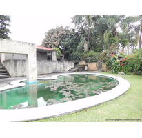 Foto de casa en venta en  , vista hermosa, cuernavaca, morelos, 2608948 No. 01