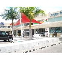 Foto de local en renta en  , vista hermosa, cuernavaca, morelos, 2620481 No. 01