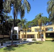 Foto de casa en venta en  , vista hermosa, cuernavaca, morelos, 2643417 No. 01