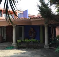 Foto de casa en venta en  , vista hermosa, cuernavaca, morelos, 2663927 No. 01