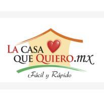 Foto de departamento en venta en  , vista hermosa, cuernavaca, morelos, 2668843 No. 01