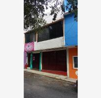 Foto de departamento en venta en  , vista hermosa, cuernavaca, morelos, 2692592 No. 01