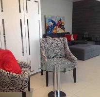Foto de departamento en renta en conocido , vista hermosa, cuernavaca, morelos, 2692781 No. 01
