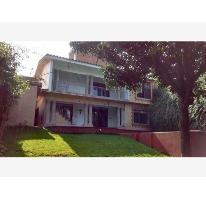 Foto de casa en venta en  -, vista hermosa, cuernavaca, morelos, 2695175 No. 01