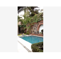 Foto de casa en renta en  , vista hermosa, cuernavaca, morelos, 2695868 No. 01