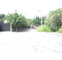 Foto de terreno habitacional en venta en  , vista hermosa, cuernavaca, morelos, 2719850 No. 01