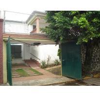 Foto de casa en renta en  , vista hermosa, cuernavaca, morelos, 2741389 No. 01