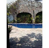 Foto de casa en venta en  , vista hermosa, cuernavaca, morelos, 2747034 No. 01