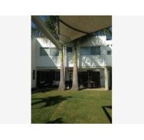 Foto de casa en venta en  , vista hermosa, cuernavaca, morelos, 2753922 No. 01