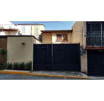 Foto de casa en venta en  , vista hermosa, cuernavaca, morelos, 2762067 No. 01