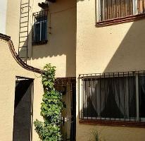 Foto de casa en venta en  , vista hermosa, cuernavaca, morelos, 2762067 No. 02