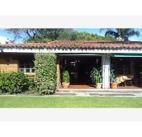 Foto de casa en renta en . ., vista hermosa, cuernavaca, morelos, 2778881 No. 01