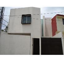 Foto de casa en venta en  , vista hermosa, cuernavaca, morelos, 2786847 No. 01