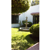 Foto de casa en renta en  , vista hermosa, cuernavaca, morelos, 2788012 No. 01