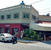 Foto de oficina en renta en  , vista hermosa, cuernavaca, morelos, 2790597 No. 01