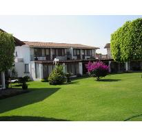 Foto de casa en renta en  , vista hermosa, cuernavaca, morelos, 2806503 No. 01
