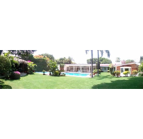 Foto de casa en venta en  , vista hermosa, cuernavaca, morelos, 2833536 No. 01